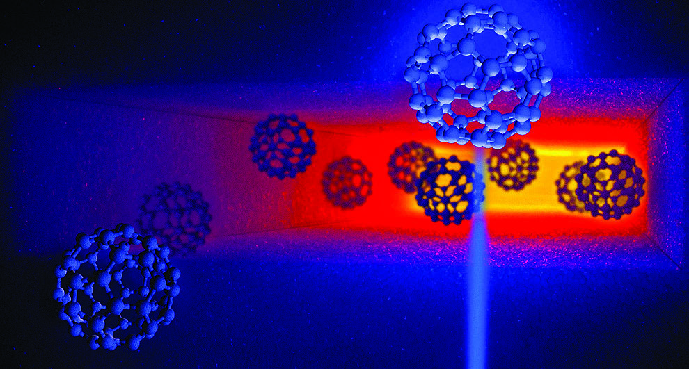 RDnanoparticles