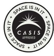 Space is in it2