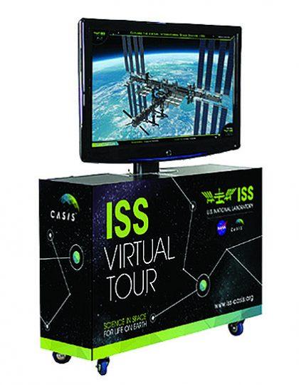 iss virtual tour e1509130191418