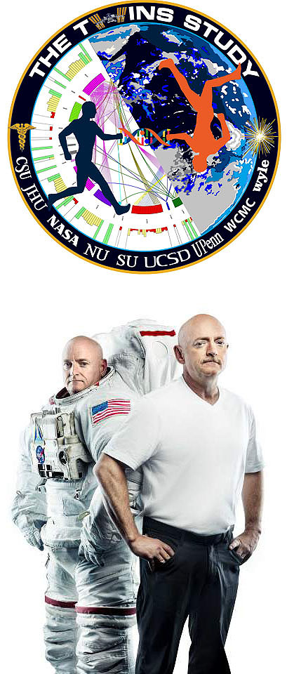 scott kelly one year mission nasa iss 04 1