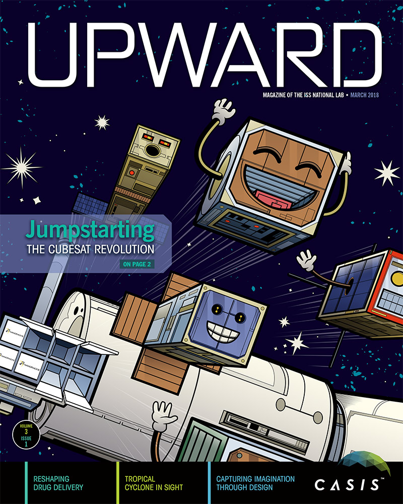 upward vol3 issue1 cover 1
