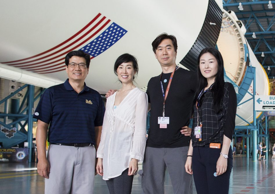 rr5 team space rocket center e1530117740335